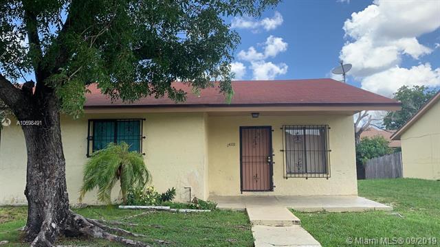 Property ID A10698491