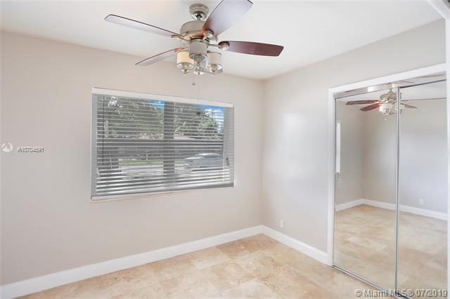 1337 NW 13th Ave, Fort Lauderdale, FL, 33311