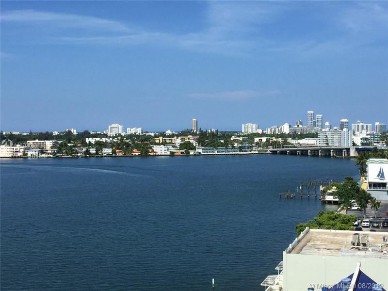 1625 Kennedy Cswy 1003H, North Bay Village, FL, 33141