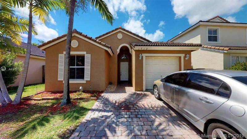 Property ID A10707491