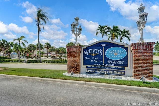 6950 NW 28th St, Margate, FL, 33063