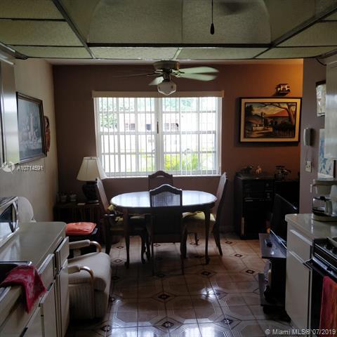 920 W 32nd St, Hialeah, FL, 33012