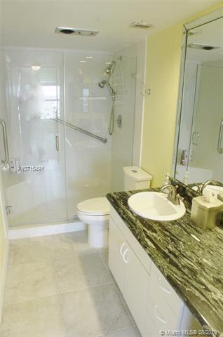 405 N Ocean Blvd 1825, Pompano Beach, FL, 33062