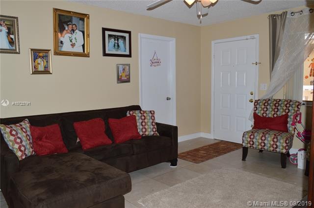 17000 NW 67th Ave 325, Hialeah, FL, 33015