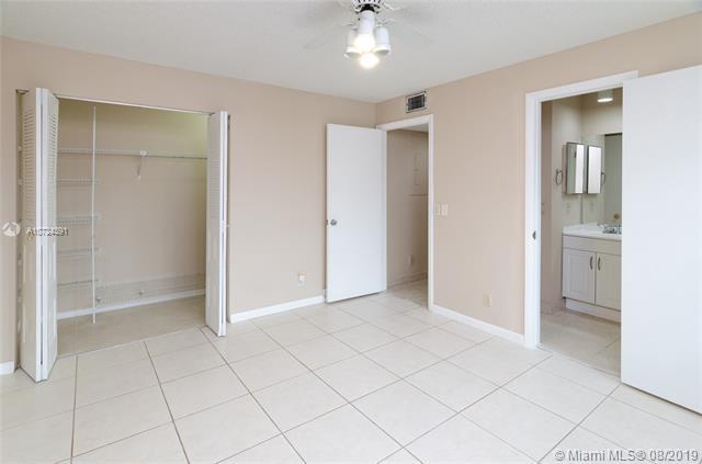 6238 NW 170th Ter, Hialeah, FL, 33015