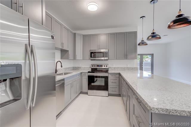 2938 Nw 8TH PL, Fort Lauderdale, FL, 33311