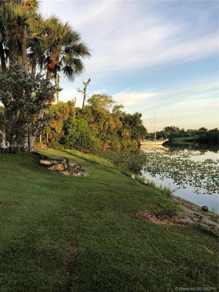 3810 Fort Denaud, LABELLE, FL, 33935