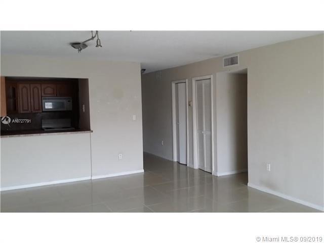 Property ID A10727791