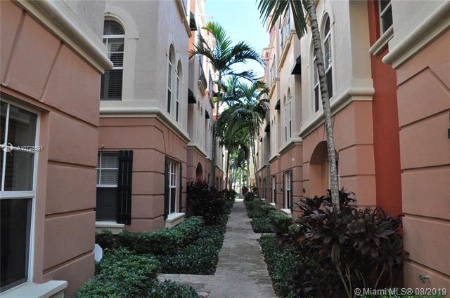 1033 NE 17th Way 1401, Fort Lauderdale, FL, 33304