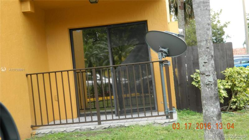 530 NW 114th Ave 103, Sweetwater, FL, 33172
