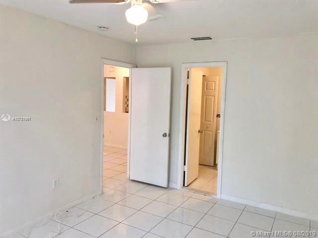 3879 NW 213th St 3879, Miami Gardens, FL, 33055