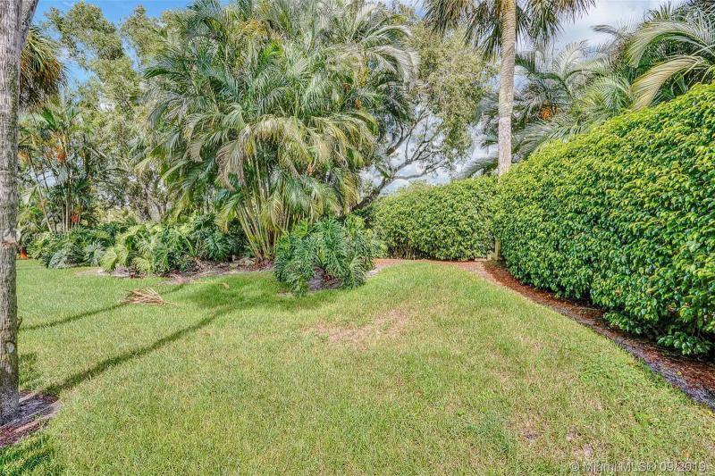 251 SW 96th Ter, Pembroke Pines, FL, 33025