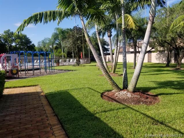 12350 NW 11th Ct 12350, Pembroke Pines, FL, 33026