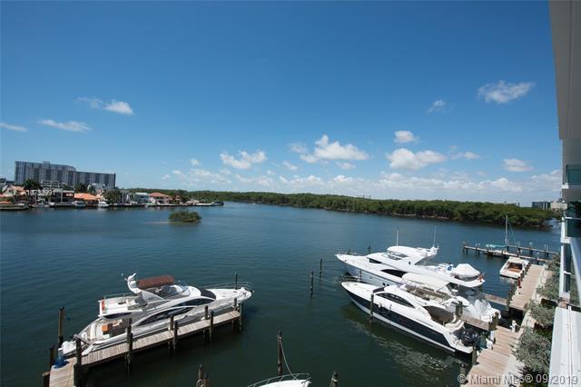 400 Sunny Isles Blvd 407, Sunny Isles Beach, FL, 33160