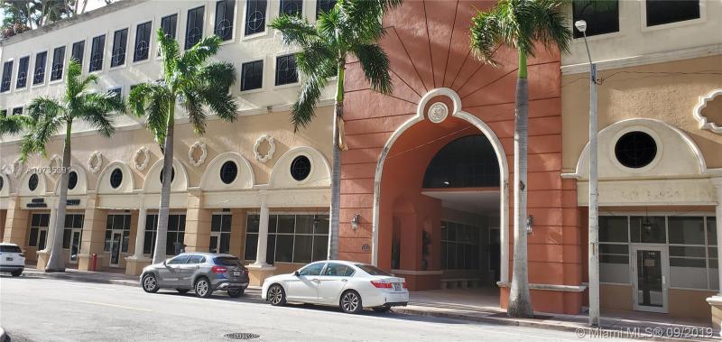 357 ALMERIA AVE 601, Coral Gables, FL, 33134