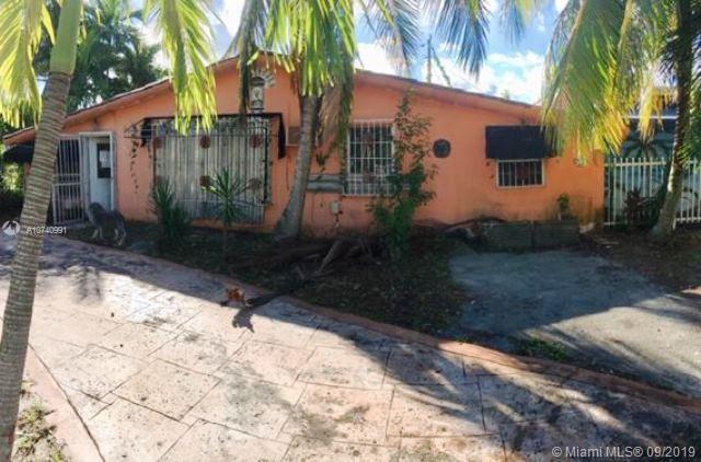 Property ID A10740991