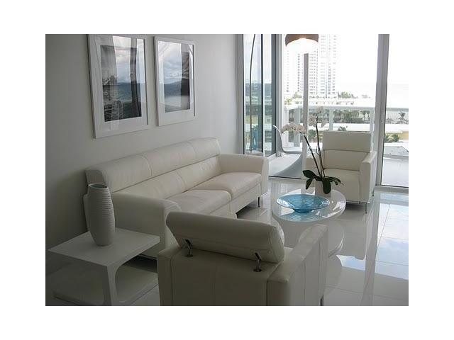 Sunny Isles Residential Rent A1690491