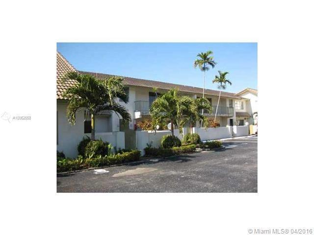 Coral Springs Condo/Villa/Co-op/Town Home A10062658