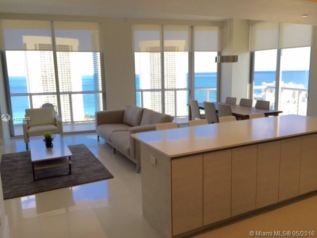 Hallandale Residential Rent A10078258
