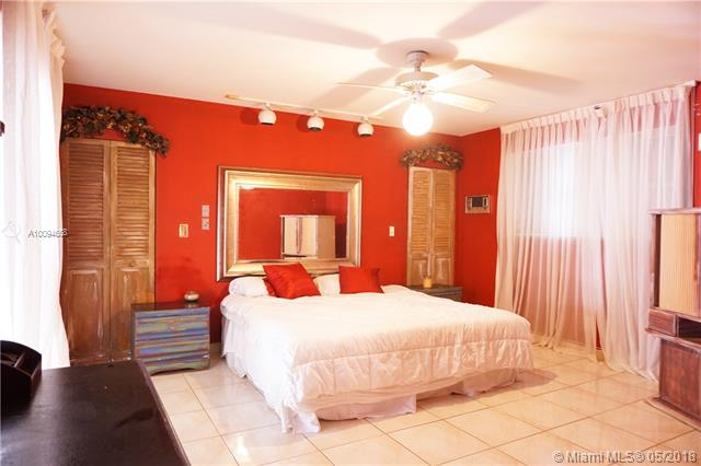 Imagen 10 de Single Family Florida>Miami>Miami-Dade   - Sale:1.425.000 US Dollar - codigo: A10094658