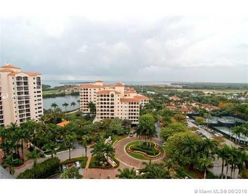 Coral Gables Residential Rent A10098358