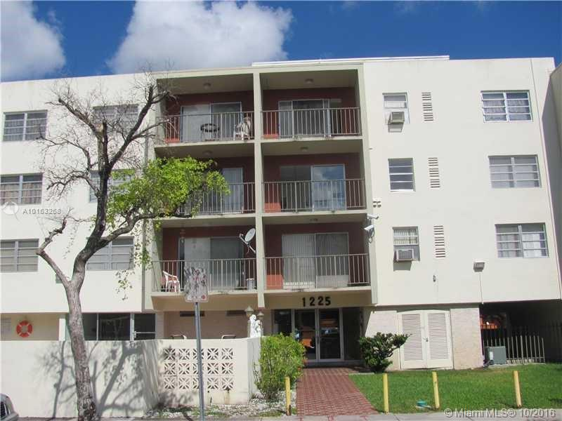 North Miami Residential Rent A10163258