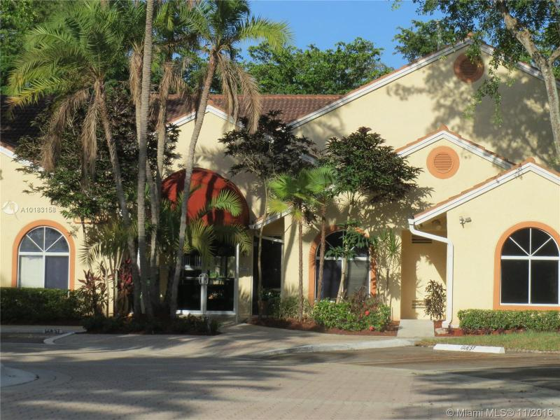 1208 Coral Club Dr  Unit 1208, Coral Springs, FL 33071