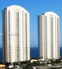16047 Collins Ave  Unit 2701, Sunny Isles Beach, FL 33160