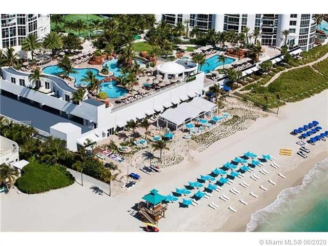 18001 Collins Ave 1011, Sunny Isles Beach, FL, 33160