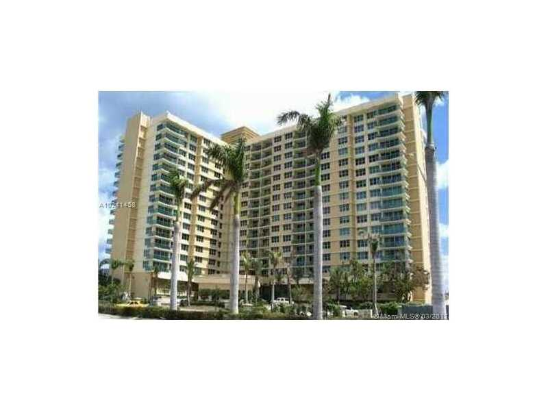2501 OCEAN DR  Unit 534, Hollywood, FL 33019