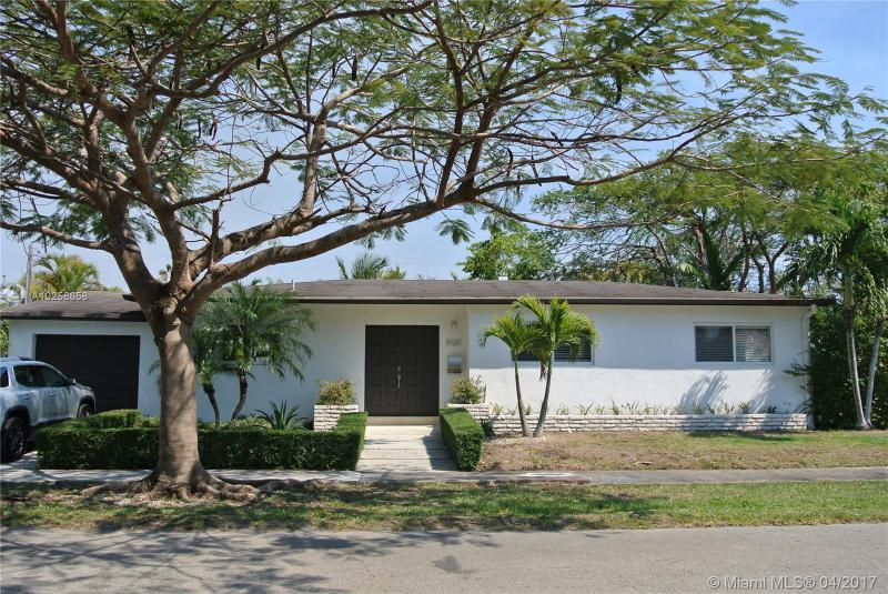 Blue Heights - South Miami - A10258658