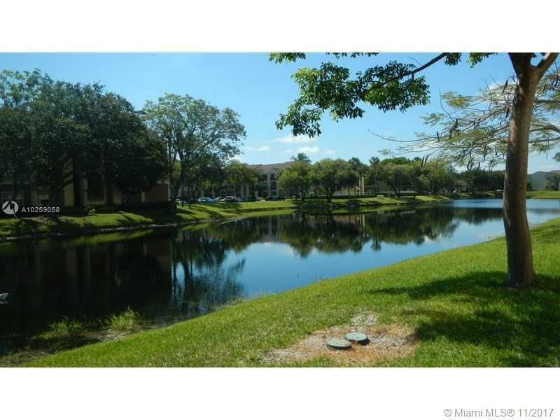 8000 Hampton Boulevard 309, North Lauderdale, FL 33068