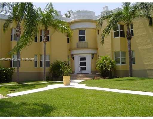 888 Douglas Rd  Unit 1516, Coral Gables, FL 33134