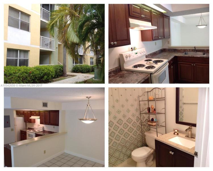 8500 SW 212th St  Unit 202, Cutler Bay, FL 33189-3388