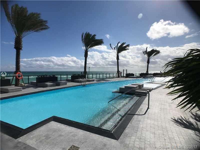 18555 Collins Ave 3305, Sunny Isles Beach, FL, 33160