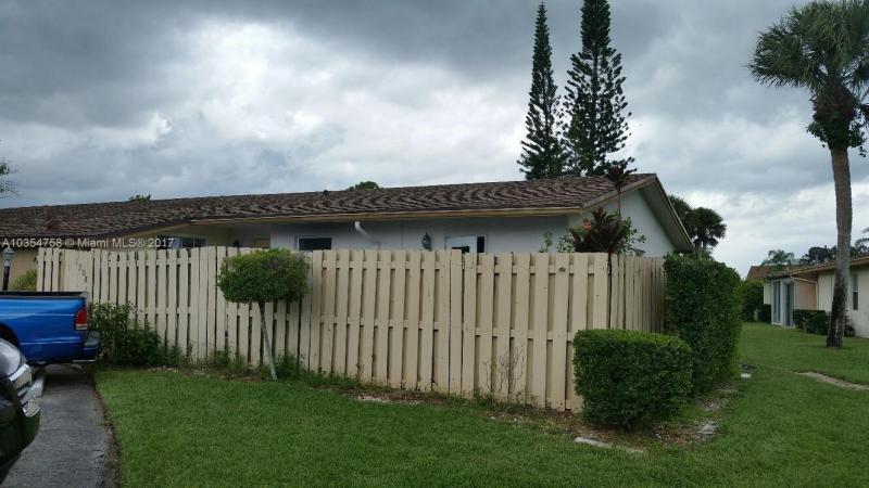 Property ID A10354758