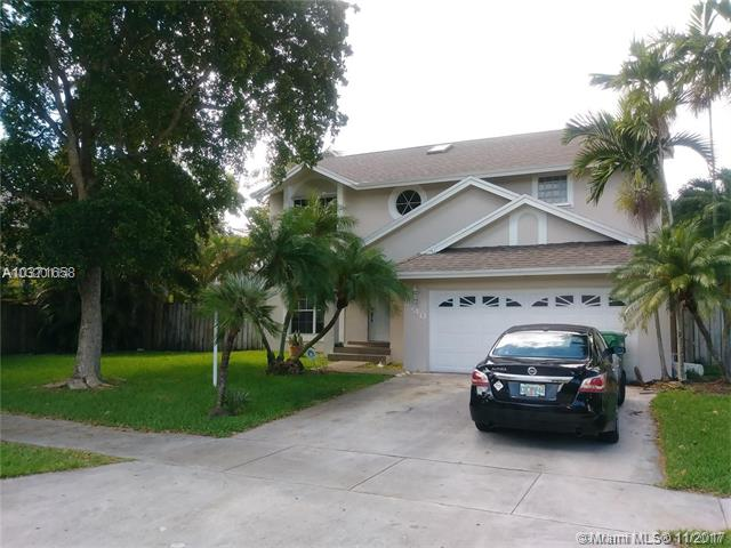 Property ID A10371658