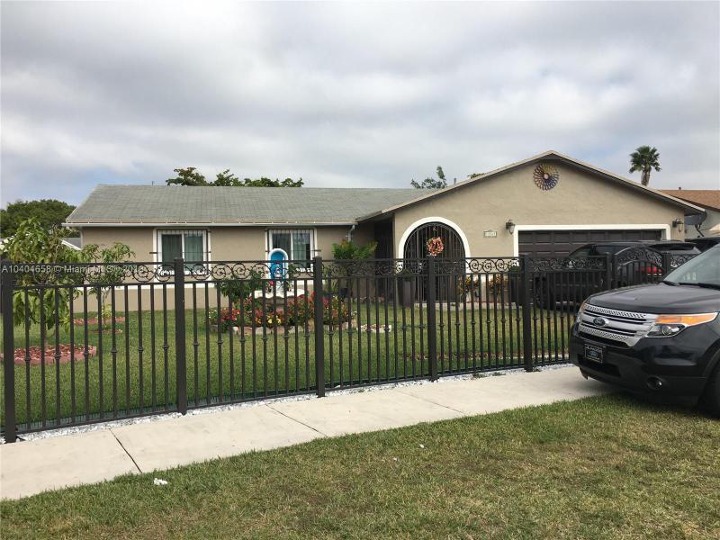 Property ID A10404658