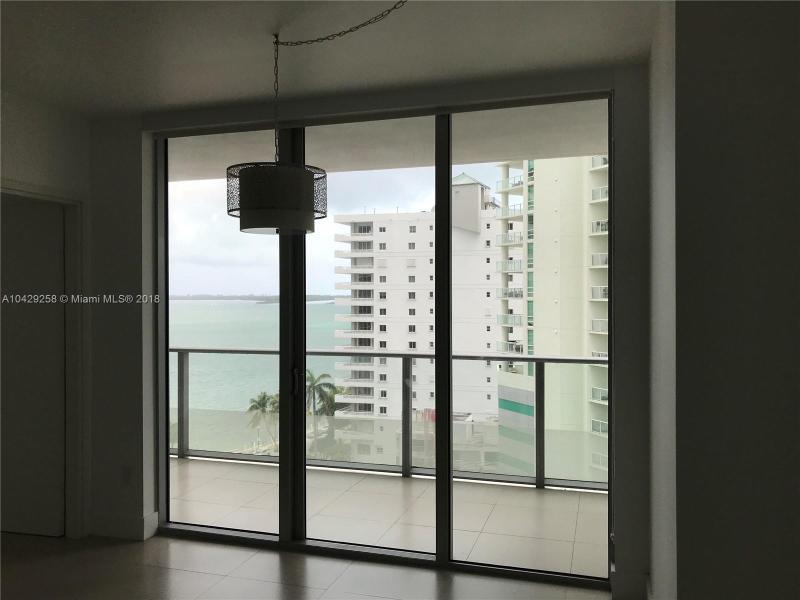 Imagen 1 de Residential Rental Florida>Miami>Miami-Dade   - Rent:2.400 US Dollar - codigo: A10429258