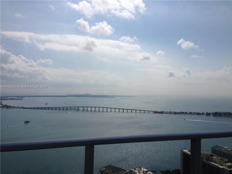 Imagen 15 de Residential Rental Florida>Miami>Miami-Dade   - Rent:2.400 US Dollar - codigo: A10429258