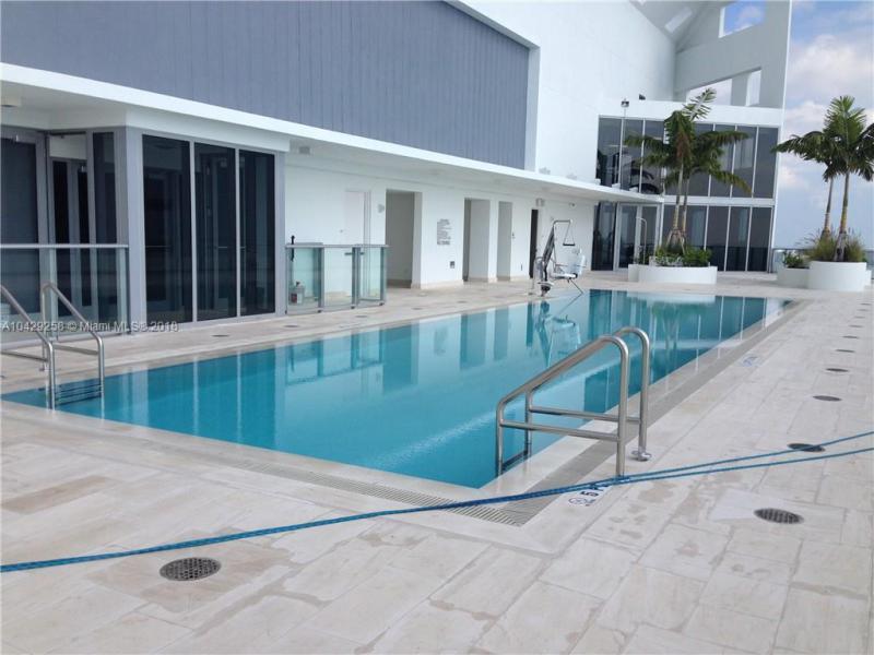 Imagen 17 de Residential Rental Florida>Miami>Miami-Dade   - Rent:2.400 US Dollar - codigo: A10429258