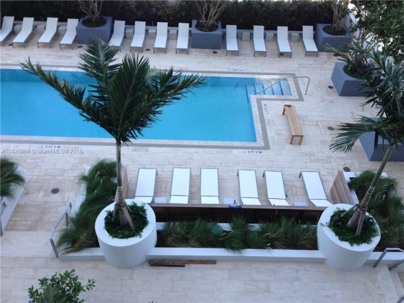Imagen 18 de Residential Rental Florida>Miami>Miami-Dade   - Rent:2.400 US Dollar - codigo: A10429258