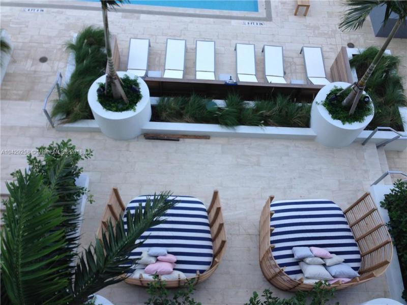 Imagen 19 de Residential Rental Florida>Miami>Miami-Dade   - Rent:2.400 US Dollar - codigo: A10429258