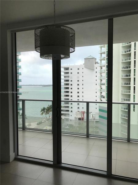 Imagen 4 de Residential Rental Florida>Miami>Miami-Dade   - Rent:2.400 US Dollar - codigo: A10429258