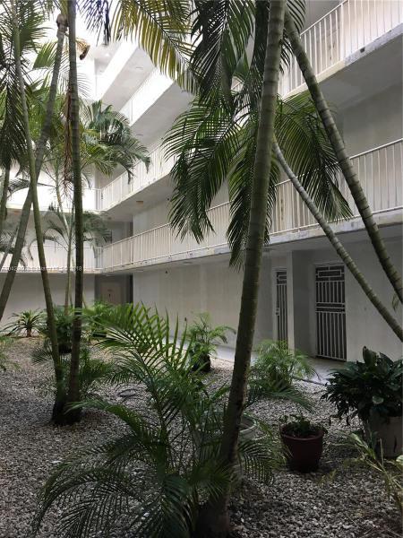 Townhouse En Sale En Miami-Dade  , Miami, Usa, US RAH: A10429658