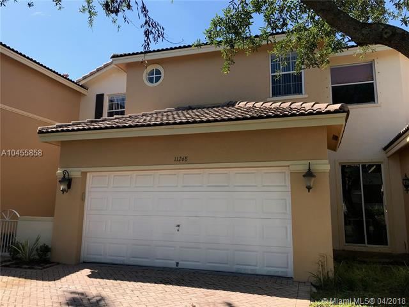 Property ID A10455858