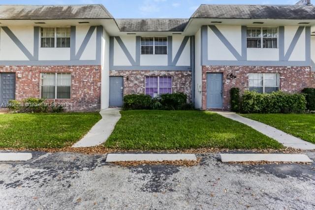 Property ID A10456258