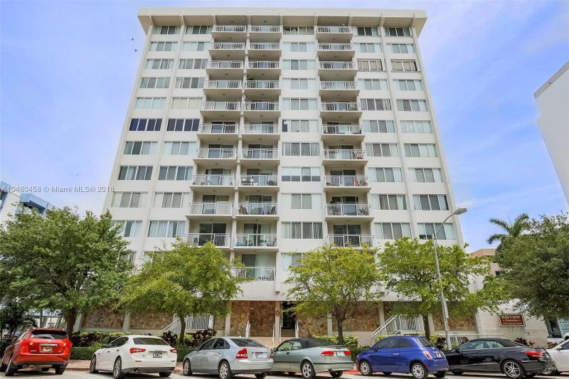 Bayview Condominium Bayview co