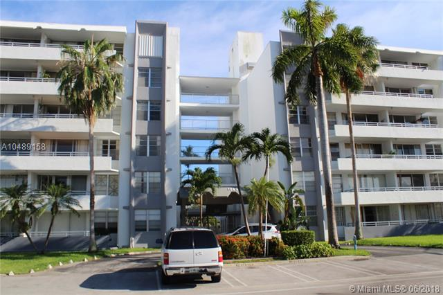1155  103rd St  Unit 5, Bay Harbor Islands, FL 33154-1231