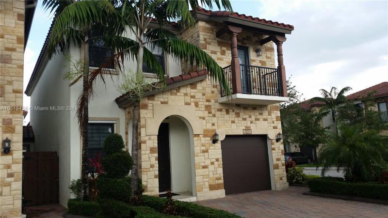 Property ID A10518458